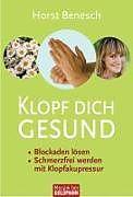 Klopf dich gesund [Version allemande]