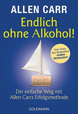 Cover: https://exlibris.azureedge.net/covers/9783/4421/7391/4/9783442173914xl.jpg