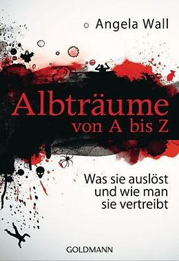 Cover: https://exlibris.azureedge.net/covers/9783/4421/7480/5/9783442174805xl.jpg