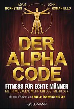 Cover: https://exlibris.azureedge.net/covers/9783/4421/7486/7/9783442174867xl.jpg