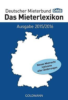 Cover: https://exlibris.azureedge.net/covers/9783/4421/7520/8/9783442175208xl.jpg