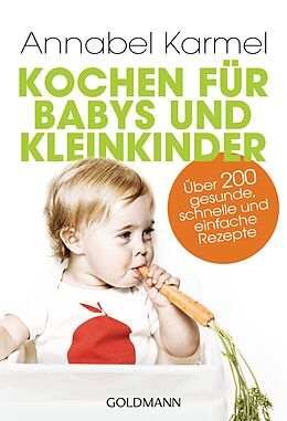 Cover: https://exlibris.azureedge.net/covers/9783/4421/7580/2/9783442175802xl.jpg