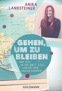 Cover: https://exlibris.azureedge.net/covers/9783/4421/7672/4/9783442176724xl.jpg