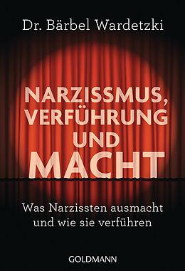 Cover: https://exlibris.azureedge.net/covers/9783/4421/7774/5/9783442177745xl.jpg