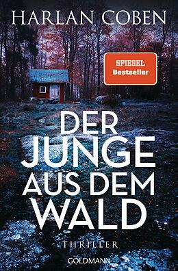 Cover: https://exlibris.azureedge.net/covers/9783/4422/0615/5/9783442206155xl.jpg