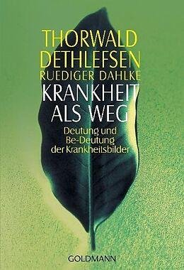 Cover: https://exlibris.azureedge.net/covers/9783/4422/1558/4/9783442215584xl.jpg