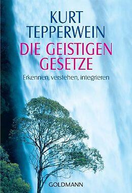 Cover: https://exlibris.azureedge.net/covers/9783/4422/1610/9/9783442216109xl.jpg