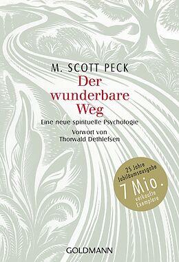 Cover: https://exlibris.azureedge.net/covers/9783/4422/1666/6/9783442216666xl.jpg