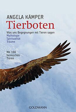 Cover: https://exlibris.azureedge.net/covers/9783/4422/1706/9/9783442217069xl.jpg