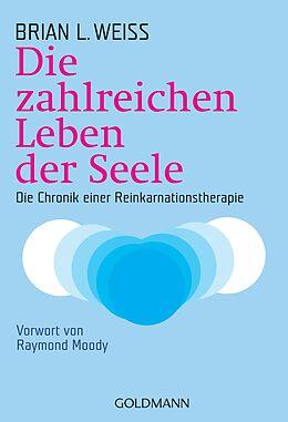 Cover: https://exlibris.azureedge.net/covers/9783/4422/1751/9/9783442217519xl.jpg