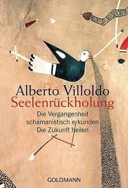 Cover: https://exlibris.azureedge.net/covers/9783/4422/1765/6/9783442217656xl.jpg