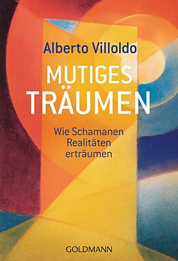Cover: https://exlibris.azureedge.net/covers/9783/4422/1857/8/9783442218578xl.jpg