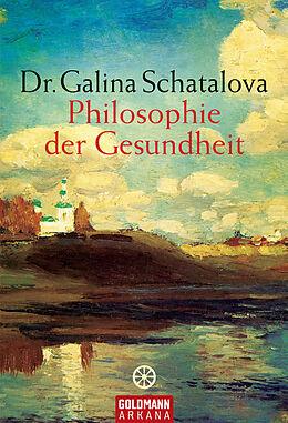 Cover: https://exlibris.azureedge.net/covers/9783/4422/1860/8/9783442218608xl.jpg