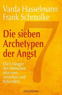 Cover: https://exlibris.azureedge.net/covers/9783/4422/1890/5/9783442218905xl.jpg