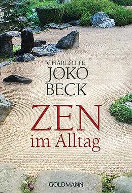 Cover: https://exlibris.azureedge.net/covers/9783/4422/1961/2/9783442219612xl.jpg