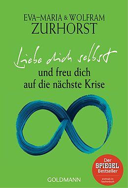 Cover: https://exlibris.azureedge.net/covers/9783/4422/1969/8/9783442219698xl.jpg