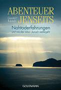 Cover: https://exlibris.azureedge.net/covers/9783/4422/2020/5/9783442220205xl.jpg
