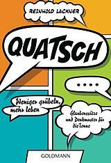 Solange Ihr Mich Liebt Jochen Jülicher Buch Kaufen Ex