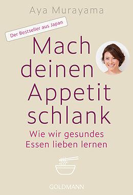 Cover: https://exlibris.azureedge.net/covers/9783/4422/2226/1/9783442222261xl.jpg