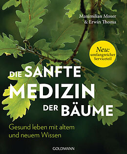 Cover: https://exlibris.azureedge.net/covers/9783/4422/2227/8/9783442222278xl.jpg