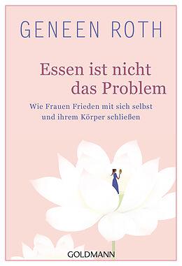 Cover: https://exlibris.azureedge.net/covers/9783/4422/2244/5/9783442222445xl.jpg