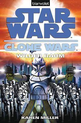 Star Wars Clone Wars 2