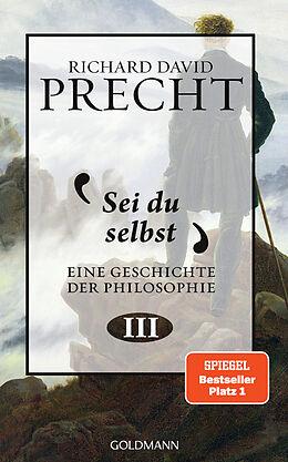 Cover: https://exlibris.azureedge.net/covers/9783/4423/1402/7/9783442314027xl.jpg