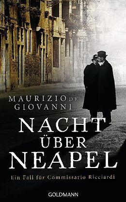 Cover: https://exlibris.azureedge.net/covers/9783/4423/1436/2/9783442314362xl.jpg