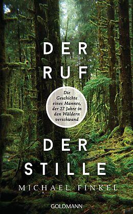 Cover: https://exlibris.azureedge.net/covers/9783/4423/1468/3/9783442314683xl.jpg