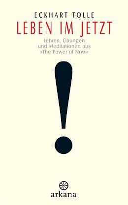 Cover: https://exlibris.azureedge.net/covers/9783/4423/3680/7/9783442336807xl.jpg
