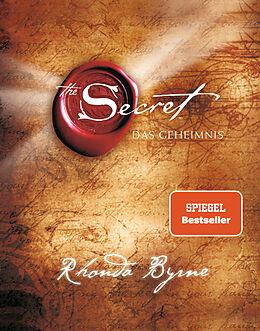 Cover: https://exlibris.azureedge.net/covers/9783/4423/3790/3/9783442337903xl.jpg