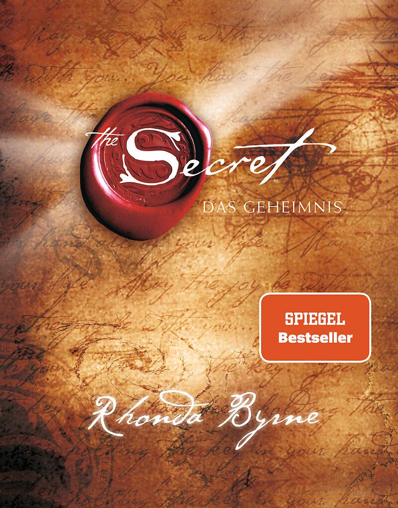 The Secret Das Geheimnis Stream German