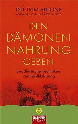 Cover: https://exlibris.azureedge.net/covers/9783/4423/3830/6/9783442338306xl.jpg