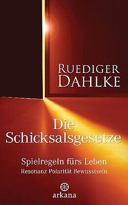 Cover: https://exlibris.azureedge.net/covers/9783/4423/3856/6/9783442338566xl.jpg