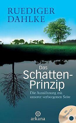 Cover: https://exlibris.azureedge.net/covers/9783/4423/3881/8/9783442338818xl.jpg