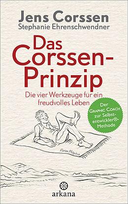 Cover: https://exlibris.azureedge.net/covers/9783/4423/4167/2/9783442341672xl.jpg