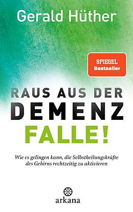 Cover: https://exlibris.azureedge.net/covers/9783/4423/4209/9/9783442342099xl.jpg
