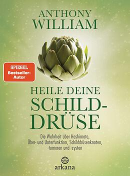Cover: https://exlibris.azureedge.net/covers/9783/4423/4236/5/9783442342365xl.jpg