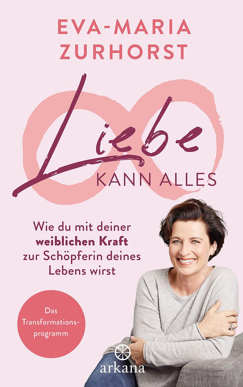 die liebe deines lebens ganzer film deutsch