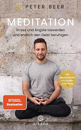 Cover: https://exlibris.azureedge.net/covers/9783/4423/4277/8/9783442342778xl.jpg