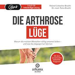 Cover: https://exlibris.azureedge.net/covers/9783/4423/4721/6/9783442347216xl.jpg