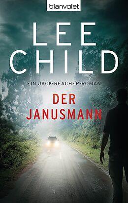 Der Janusmann [Version allemande]