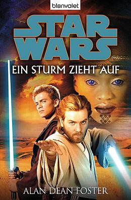 Cover: https://exlibris.azureedge.net/covers/9783/4423/7093/1/9783442370931xl.jpg