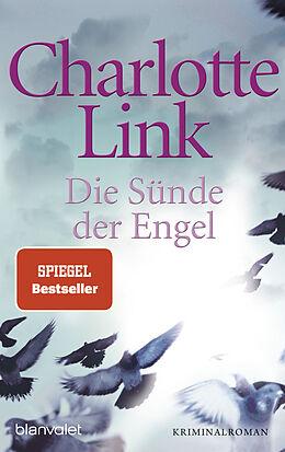Cover: https://exlibris.azureedge.net/covers/9783/4423/7291/1/9783442372911xl.jpg