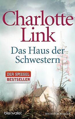 Cover: https://exlibris.azureedge.net/covers/9783/4423/7534/9/9783442375349xl.jpg