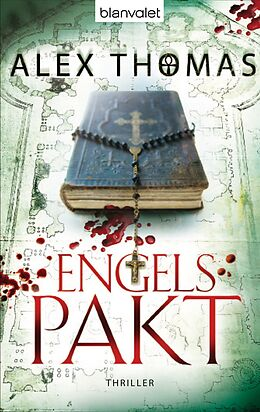 Cover: https://exlibris.azureedge.net/covers/9783/4423/7989/7/9783442379897xl.jpg