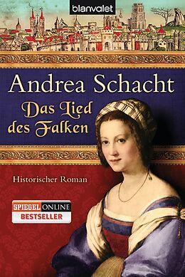Cover: https://exlibris.azureedge.net/covers/9783/4423/8078/7/9783442380787xl.jpg