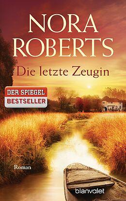 Cover: https://exlibris.azureedge.net/covers/9783/4423/8174/6/9783442381746xl.jpg