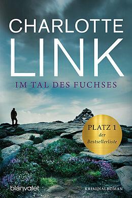 Cover: https://exlibris.azureedge.net/covers/9783/4423/8259/0/9783442382590xl.jpg