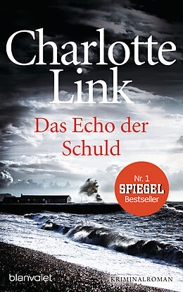 Cover: https://exlibris.azureedge.net/covers/9783/4423/8354/2/9783442383542xl.jpg